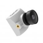 Caméra RunCam Racer 5 FOV 160° 1.8mm