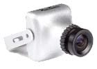 Caméra RunCam SKY 650 TVL