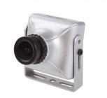 Caméra FPV CCD Runcam SKYPLUS 600TVL vue de côté