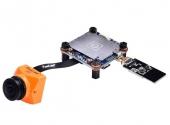 Caméra RunCam Split 2S & Module WiFi