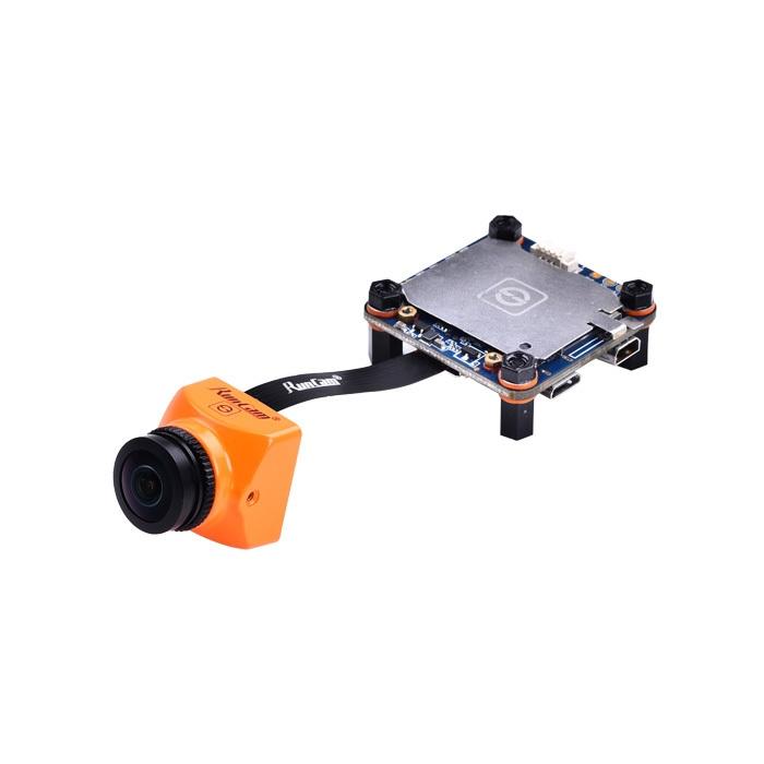 Caméra RunCam Split 2S