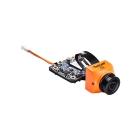 Caméra Runcam Split Mini 2