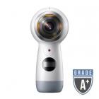 Caméra Samsung Gear 360 (version 2.0 - 2017) - Reconditionné