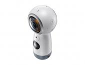 Caméra Samsung Gear 360 (version 2.0 - 2017)