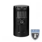 Caméra Scoutguard  SG-007 - Reconditionné