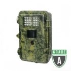Caméra Scoutguard DTC550V - Occasion