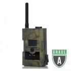 Caméra Scoutguard MG-882M GSM/GPRS - Occasion
