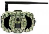 Caméra Scoutguard MG983G 3G