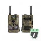 Caméra Scoutguard SG-550M - Occasion
