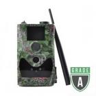 Caméra Scoutguard SG-880MK GSM - Occasion