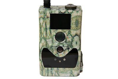 Caméra Scoutguard SG-880MK GSM