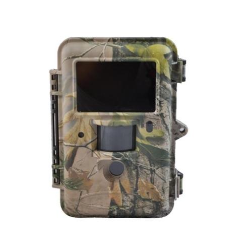 Caméra SG2060-K - Bolyguard