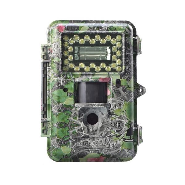 Caméra SG562-D 18MP - Bolyguard