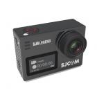 Caméra SJ6 LEGEND SJCAM