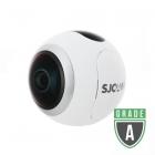 Caméra SJCAM SJ360 - Occasion