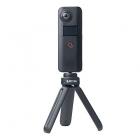 Caméra SJCAM SJ360+