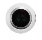 Caméra SJCAM SJ360 - vue du dessus