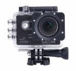 Caméra SJCAM SJ5000 WiFi - vue de face