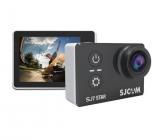 Caméra SJCAM SJ7 STAR avec écran LCD intégré