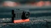 Caméra SMO 4K BetaFPV x Insta360