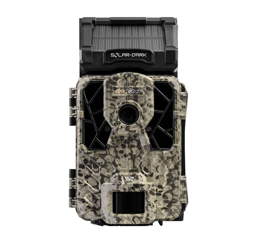 Caméra Solar-Dark - Spypoint