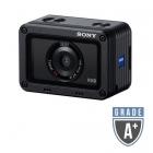 Caméra Sony RX0 - Reconditionné