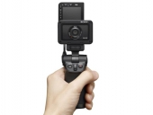 Caméra Sony RX0 II