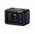 Caméra Sony RX0 de biais