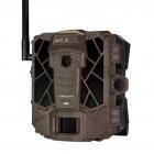 Caméra Spypoint LINK-EVO