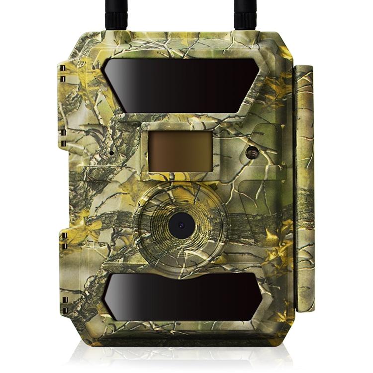 Caméra studioSPORT 4G(en attente)