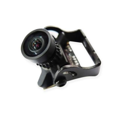 Caméra T70 Mars 1000TVL - FXT