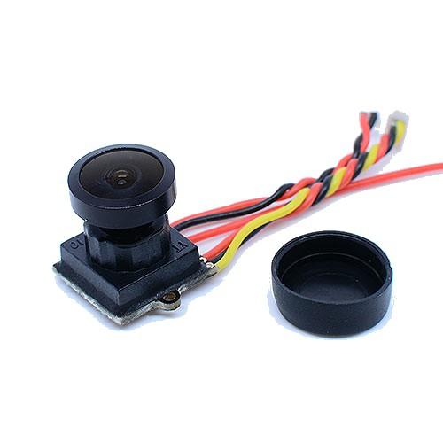 Caméra T80 Micro Venus - FXT