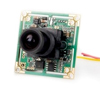 Caméra TBS ChipChip v2