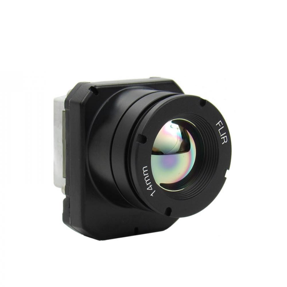 Caméra thermique Boson 640 14 mm - FLIR