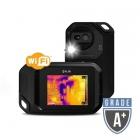 Caméra thermique FLIR C3 Wifi - Reconditionné