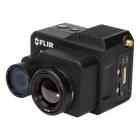 Caméra thermique Flir Duo Pro