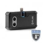 Caméra thermique FLIR ONE PRO Android - Reconditionné