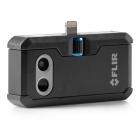 Caméra thermique FLIR ONE PRO pour smartphone