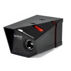 Caméra thermique Workswell Wiris (2nde GEN)