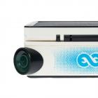 Caméra Tikee 3 - Enlaps
