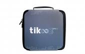 Caméra Tikee 3 Pro - Enlaps