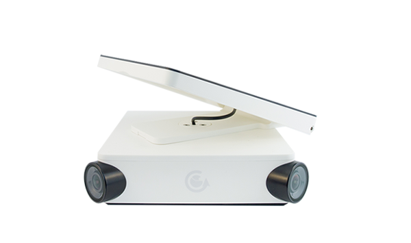 Caméra Tikee Pro - Enlaps