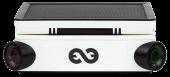 Caméra Tikee PRO 2+ - Enlaps