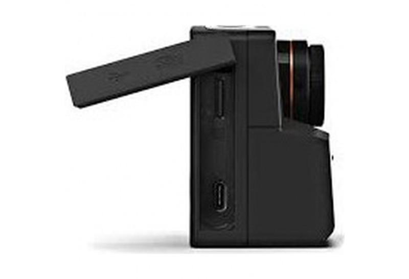 Caméra TLC2020