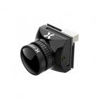 Caméra Toothless 2 Micro Starlight - Foxeer