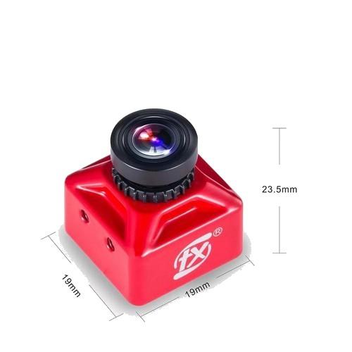 Caméra Venus Pro T82 FPV 800TVL CMOS  - FXT