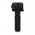Caméra VIRB 360 Garmin monté sur la poignée