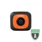 Caméra VR360 QimmiQ - Occasion