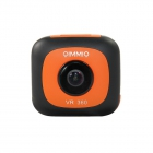 Caméra VR360 QimmiQ