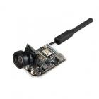 Caméra VTX AIO Z02 BetaFPV